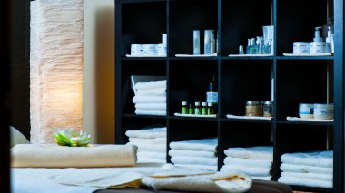 Wellness im alpinahotel|Beauty im alpina zillertal